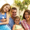 Host family responsibilities