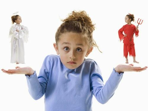 kids-discipline-1