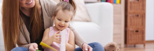 The list of Dos and Don'ts for au pairs